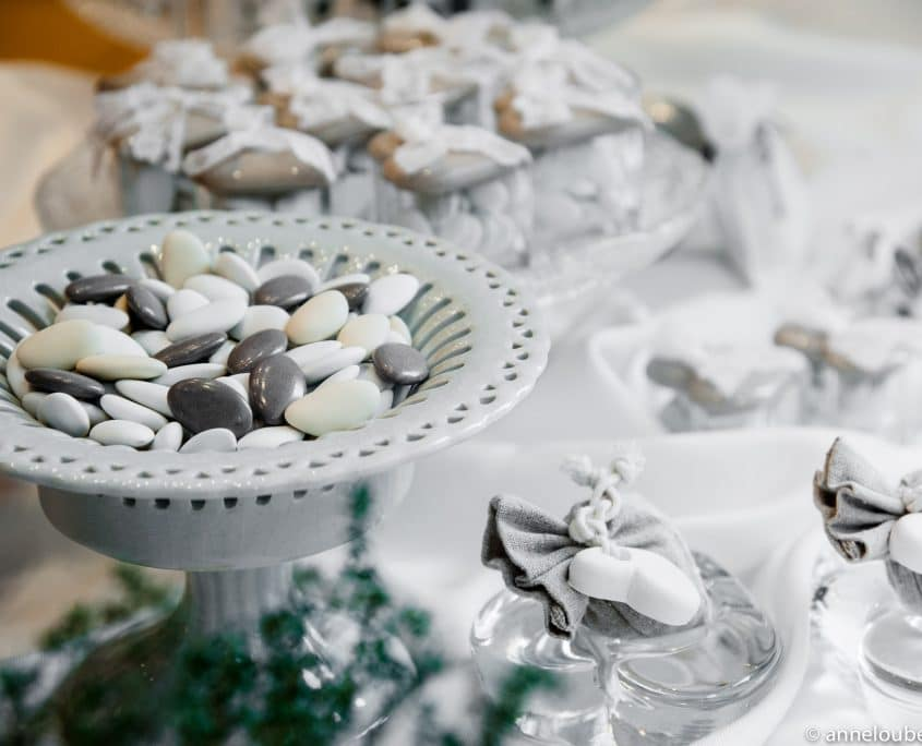 dragees pour mariage a marseille